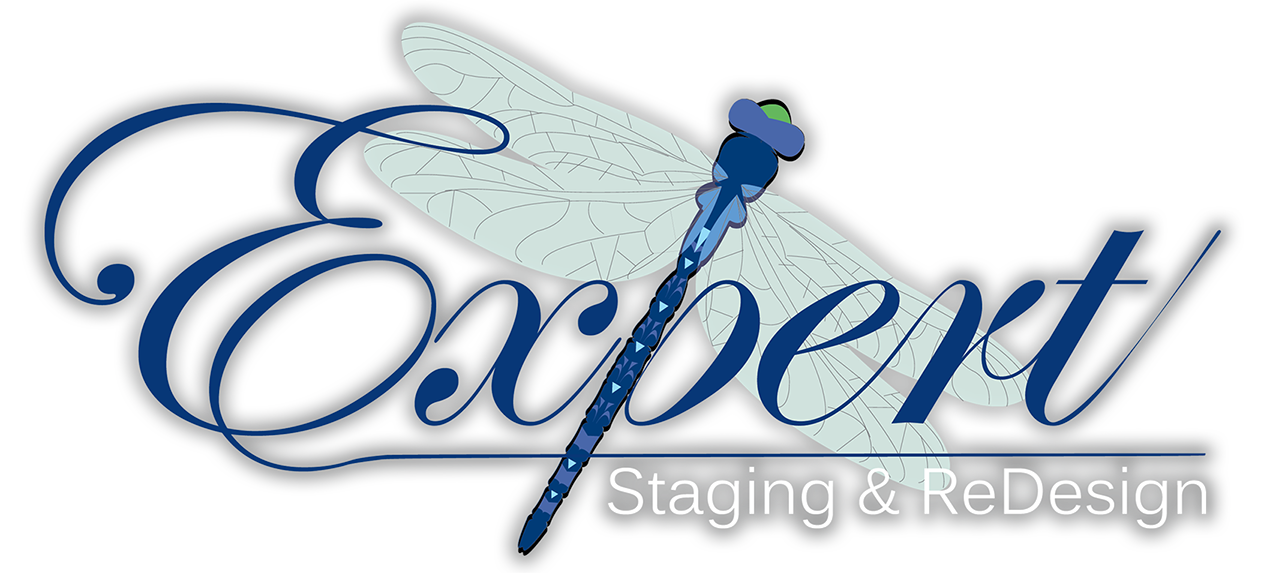 Expert Staging & ReDesign